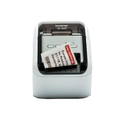 Impresora térmica de etiquetas Brother QL800, USB