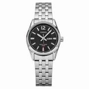 Мъжки часовник Casio LTP-1335D-1A
