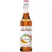 Monin Caramel 0.7L