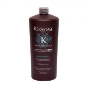 Kérastase Aura Botanica Bain Micellaire Riche shampoo per capelli secchi 1000 ml donna