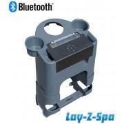 LAY-Z-SPA Xtras szórakoztató rendszer felfújható masszázsmedencékhez