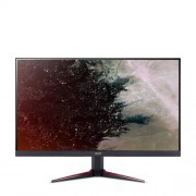 Acer Nitro VG240 Y monitor