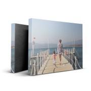 YourSurprise Photo sur toile - 40x30 x4 cm
