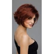 Дамска перука Angie **** + LF - къса модерна прическа Gisela Mayer