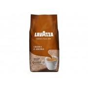 Lavazza Kawa ziarnista Lavazza Crema e Aroma 1kg