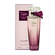 Lancome - Tresor Midnight Rose edp 75ml (női parfüm)