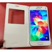Samsung Galaxy S5 Mini G800f použitý