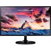 Samsung LED-skärm med PLS-panel (Fyndvara)