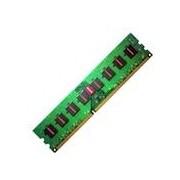 Kingmax 4GB 1333MHz DDR3 memória