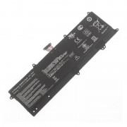 Baterie laptop Asus S200, S200E, S201, X201E, X202E model C21-X202