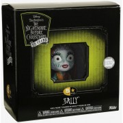 Funko 5 Star Figura Sally Nightmare Before Christmas