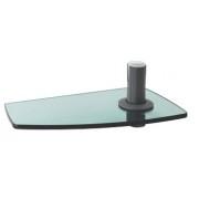 Tavita pentru montat pe perete - Grohe-28549000