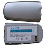 Samsung Li-ion батерия за GSM Samsung X600