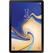 Galaxy Tab S4 10.5 64GB LTE 4G Gri SAMSUNG