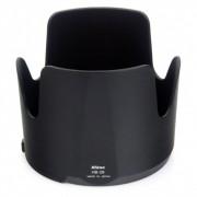 Nikon HB-29 - Parasolar pentru 70-200mm f/2.8G VR AF-S