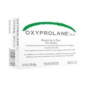 Ha suplemento antienvelhecimento da pele 30cápsulas - Oxyprolane