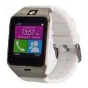 GARETT Smartwatch Elegant Biały