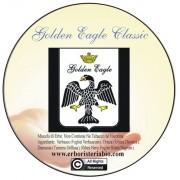 Golden Eagle Classic Tabacco alle Erbe