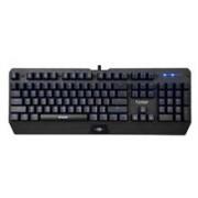 Tastatura Gaming Mecanica Iluminata MARVO KG922 Albastru