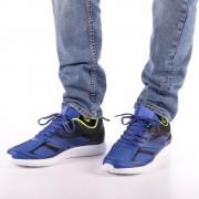 Спортни обувки barbari Dorin сини