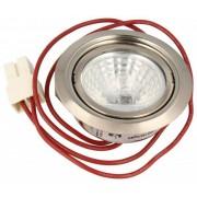 ELECTROLUX / AEG Żarówka Lampa halogenowa (komplet) do okapu 50273233002
