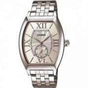 Мъжки часовник CASIO Collection MTP-E114D-7A