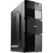 Carcasa desktop zalman T3 (ZM-T3)