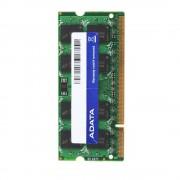 Adata Memoria Ram Adata DDR4 16GB 2400 SODIMM