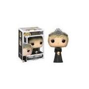 Boneco Funko Pop Game Of Thrones Cersei Lannister 51