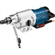Bosch Professional GDB 350 WE Gyémántfúrógép 3200 W 220V