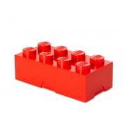 40231730 Cutie LEGO pentru sandwich rosu
