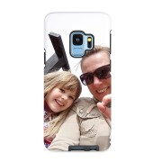 YourSurprise Coque galaxy S9 personnalisée - Protection ultra