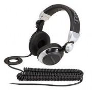 Casti DJ - Technics RP-DJ1200 S