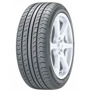 Anvelopa VARA 215/55R17 HANKOOK OPTIMO K415 94 V