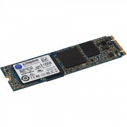 SSD M.2 SATA3 120GB Kingston 550/200MB/s, SM2280S3G2/120G