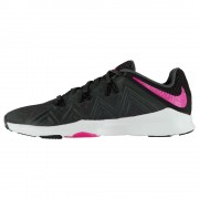 Дамски маратонки Nike Zoom Condition TR