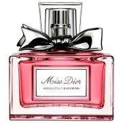 Dior miss dior absolutely blooming eau de parfum edp 30 ml
