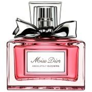 Dior miss dior absolutely blooming eau de parfum edp 30 ml