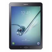 Samsung Galaxy Tab S2 32GB 3G 4G Black tablet