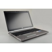 HP Hewlett-Packard HP Elitebook 8570p i5-3360 2.8GHz