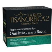 GIANLUCA MECH Omelette Bacon 27,5g 4conf