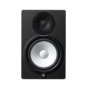 Monitor de Studio Yamaha HS 8