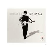 Tracy Chapman - Greatest Hits | CD