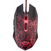 Mouse Gaming Optic Trust GXT105 (Negru)