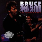 Video Delta Springsteen,Bruce - Mtv Unplugged: Los Angeles Le 11 - CD