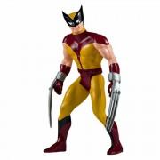 Gentle Giant Figurine Wolwerine Secret Wars -Gentle Giants X-Men