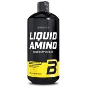 Liquid Amino (Nitron)