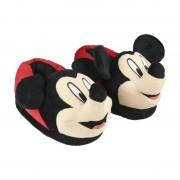 Disney Mickey Mouse 3D kindersloffen voor jongens 27-28 - sloffen - kinderen