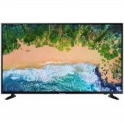 Televizor LED Smart Samsung 125 cm 50NU7092 4K Ultra HD