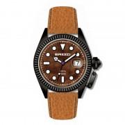 Breed 5306 Von Sulz Mens Watch